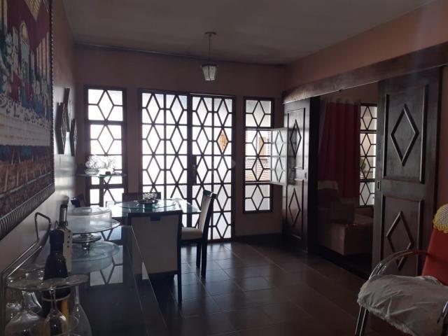 Casa de condomínio à venda com 3 dormitórios cod:BR3AP10817 - Foto 13