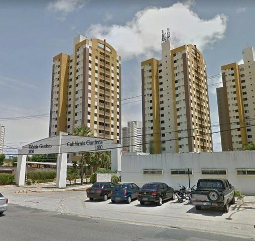 Apartamento em Nova Parnamirim - Foto 10