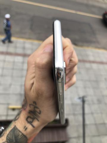 IPhone X 256 em até 12x - Foto 6