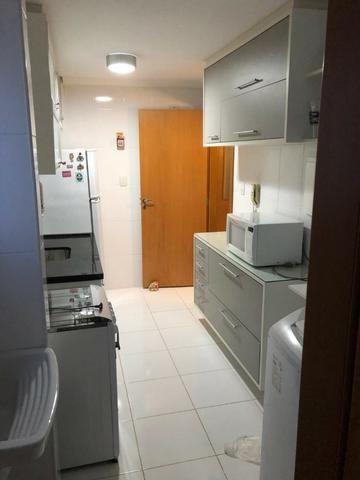 Apartamento Jardim Aeroporto 3/4, Lauro de Freitas - Foto 10