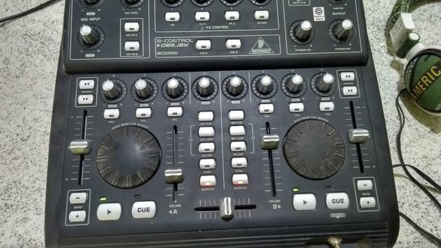 Controladora Bhering. BCD 3000 - Foto 4