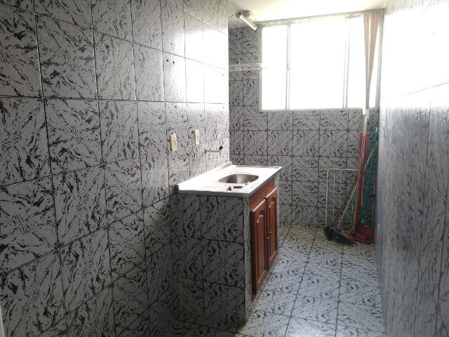 Apartamento São Caetano - Foto 15