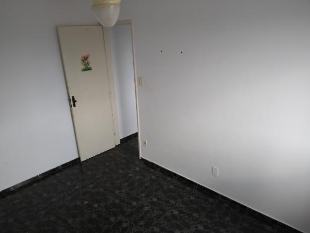 Apartamento São Caetano - Foto 6