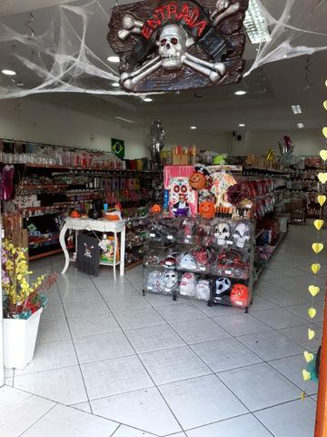 Loja de Enfeites para Festas no ABC - Foto 3