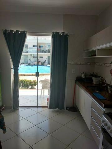 Apartamento/flat na praia do amor - Réveillon e temporada - Foto 5