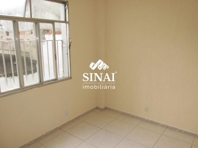 Apartamento - VILA DA PENHA - R$ 850,00 - Foto 6