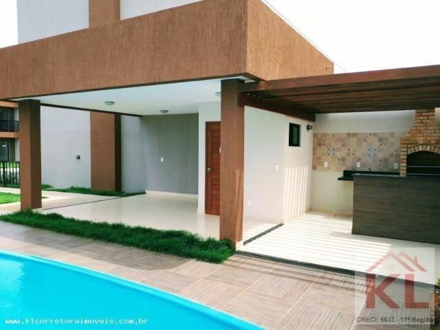 Imperdivel, Duplex novo, 92m, 3 quartos(suite), no Residencial Vale da Flores - Foto 5