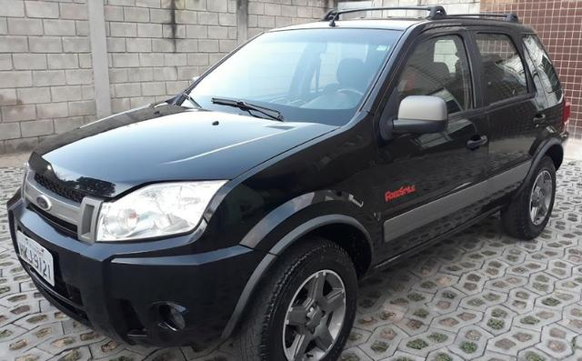 Eco Sport XLT