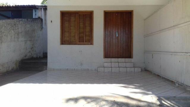 Sobrado com 2 dormitórios à venda, 280 m² - Águas de Olivença - Ilhéus/BA - Foto 4