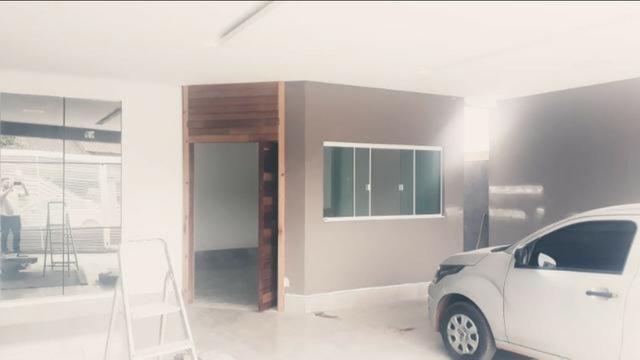 Realize o sonho de ter uma casa própria!! - Foto 13