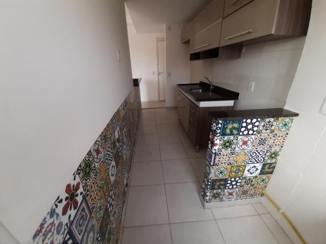 GLA - Apartamento 02 Suíte Sol da Manhã - Linda Vista - Morada de Laranjeiras -Top - Foto 8