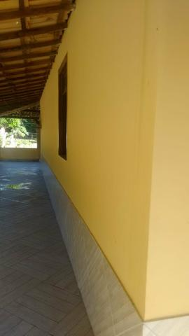Granja/Sitio 30.000 Frangos - Foto 2