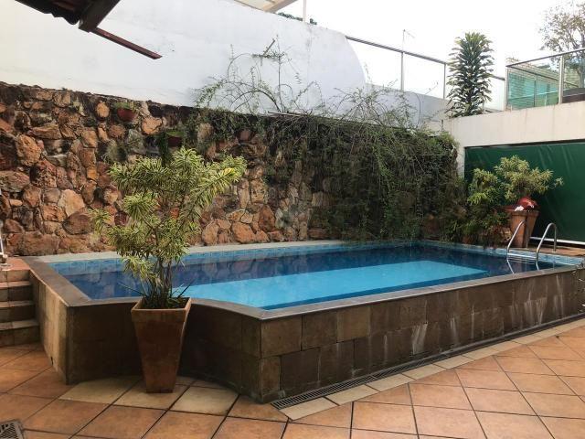 Casa de condomínio à venda com 4 dormitórios cod:BR4CS10050 - Foto 12
