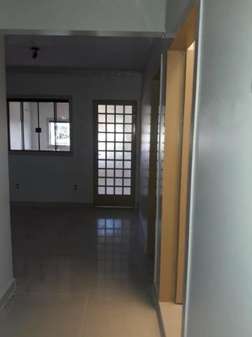 Apartamento no recanto - Foto 4