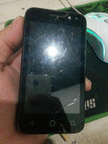 Celular Alcatel Pixi 4 V/T (Leia)
