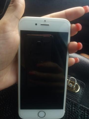 IPhone 6S 64gb - Foto 3