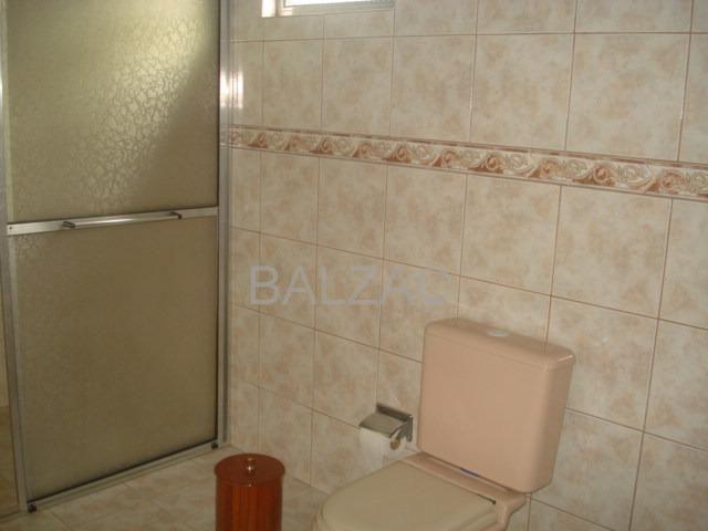 Guaiba Country! Aceita apartamento em Porto Alegre - Foto 18