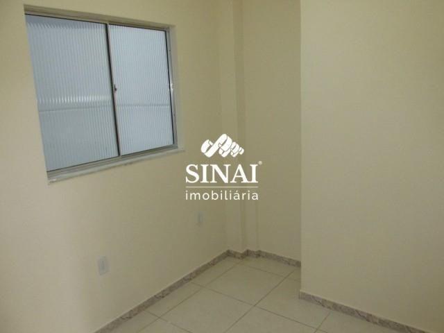 Apartamento - VILA DA PENHA - R$ 850,00 - Foto 8