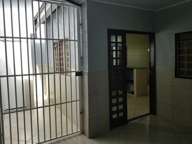 Vende-se Casa Urgente QR 621 de Samambaia - Foto 6