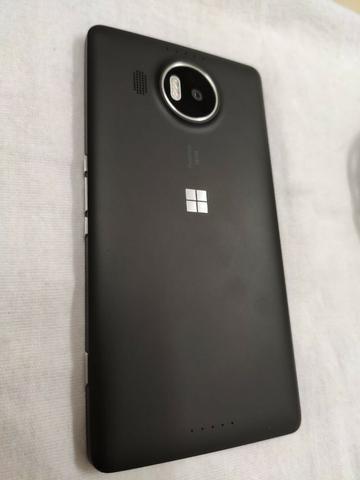 Celular Microsoft Lumia 640 XL - Foto 3