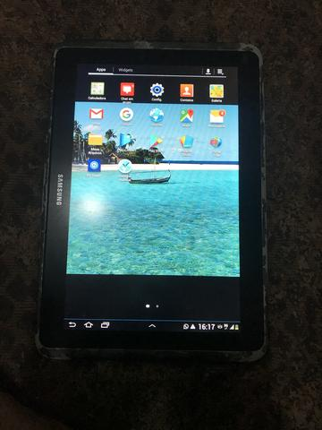 Tablet 10? - Foto 2