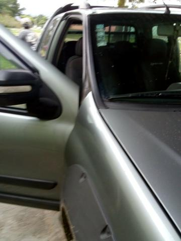 Fiat Strada Adventure Dupla 2012 - Foto 3