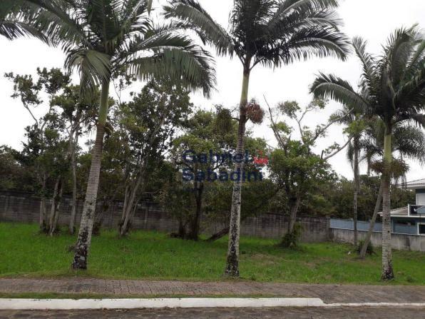 Terreno alto padrão no condomínio residencial south beach - parcelado entrada de r$ 39.000 - Foto 4
