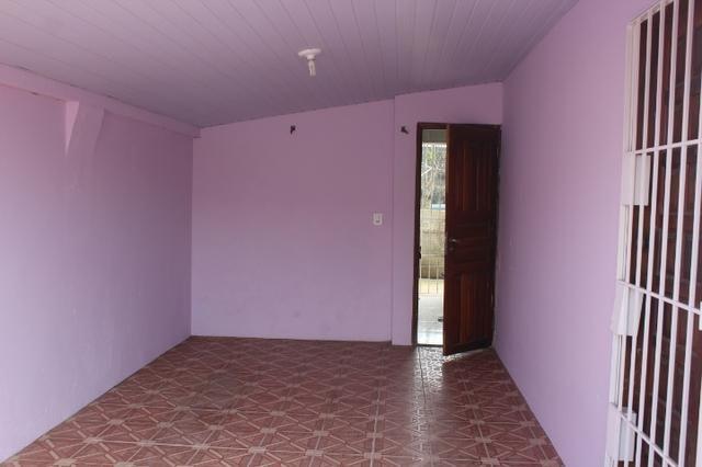 Casa 3 quartos 175.000,00 ou 230.000,00 - Venda ou troca - Foto 17