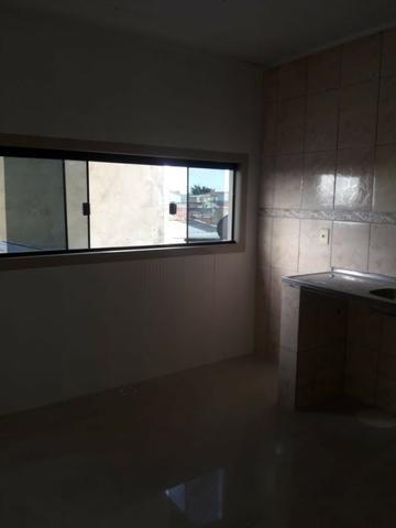 Apartamento no recanto - Foto 3