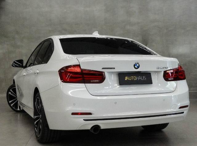 BMW 320i Sport - Foto 4