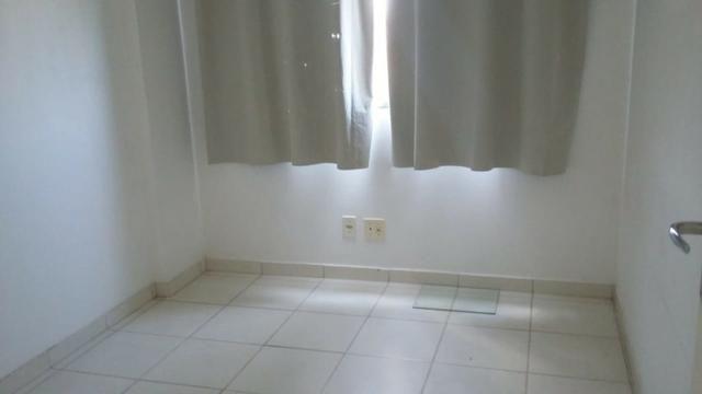 Apartamento 3 quartos - Residencial São Geraldo - Foto 5