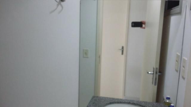 Apartamento 3 quartos - Residencial São Geraldo - Foto 7