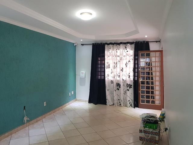 Vende-se Casa Urgente QR 621 de Samambaia - Foto 11