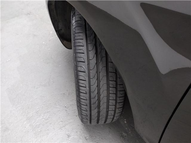 Ford Fiesta 1.6 se hatch 16v flex 4p manual - Foto 7