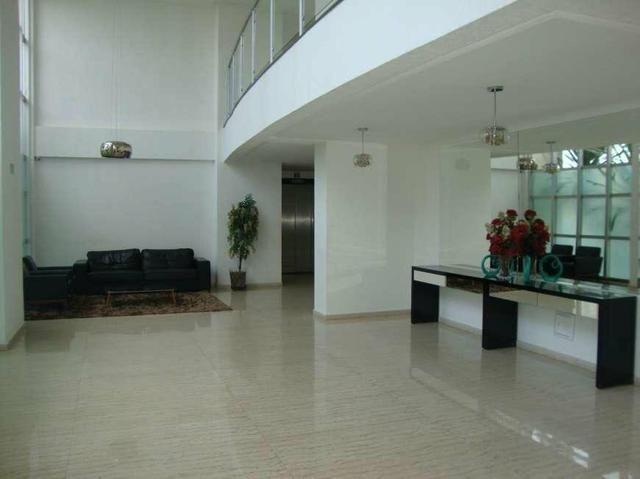Apart 2 qts 1 suite novo AC financiamento lazer completo - Foto 5