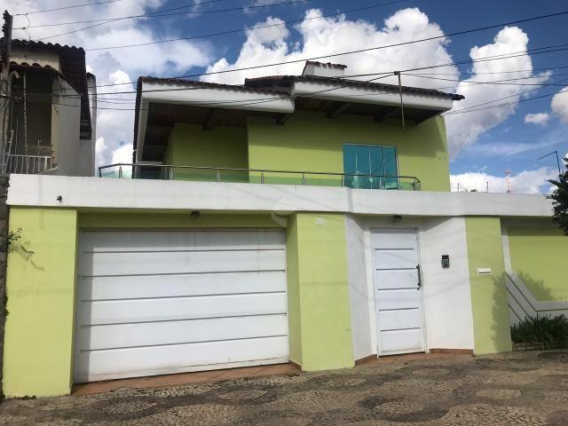 Casa de condomínio à venda com 4 dormitórios cod:BR4CS10050