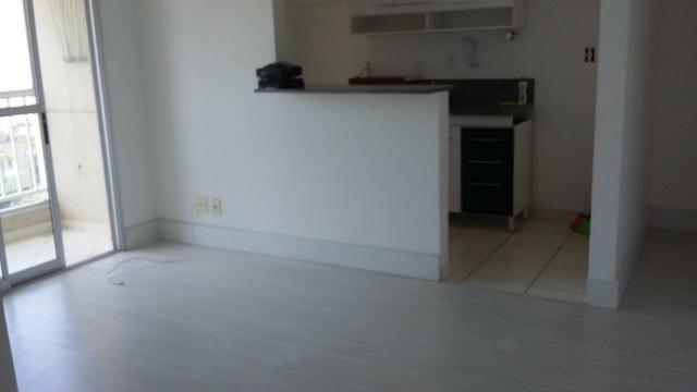 Apartamento 3 quartos - Residencial São Geraldo - Foto 8
