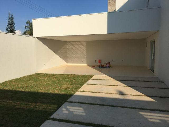 Casa Sobrado OK - Foto 3