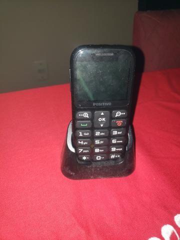 Grande se excelente telefone - Foto 3