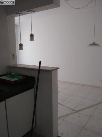 Apartamento, Rudge Ramos, São Bernardo do Campo-SP - Foto 7