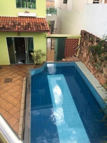 Casa de condomínio à venda com 4 dormitórios cod:BR4CS10050 - Foto 13