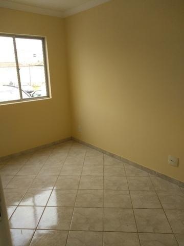 Apartamento 2 quartos em Colina de Laranjeiras com armários Embutidos. - Foto 6