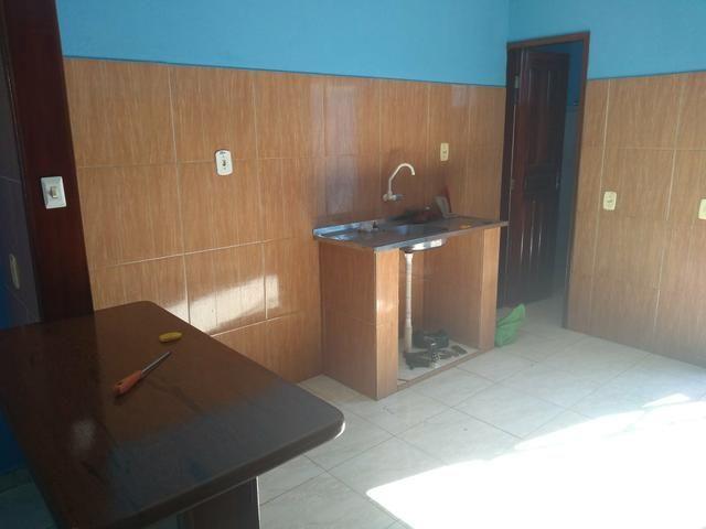 Próximo a Fit Unama Residencial Topázio - Foto 11