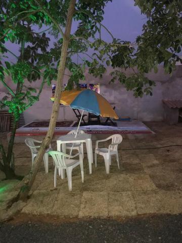 Casa Temporada ou Morada - Foto 19