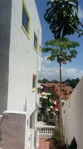 Vendo ou Alugo Ótima Casa em Olinda - Foto 6