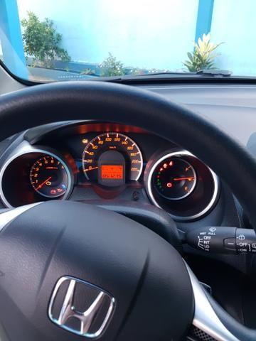 Honda fit lx 2014 - Foto 11