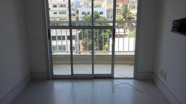 Apartamento 3 quartos - Residencial São Geraldo - Foto 13
