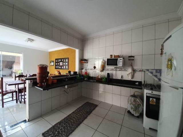 Casa, 4 quartos, Moinho dos Ventos - Foto 6