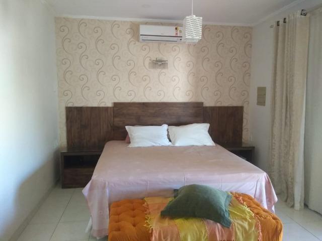 Casa Condomínio Paulo VI - venda - Foto 8