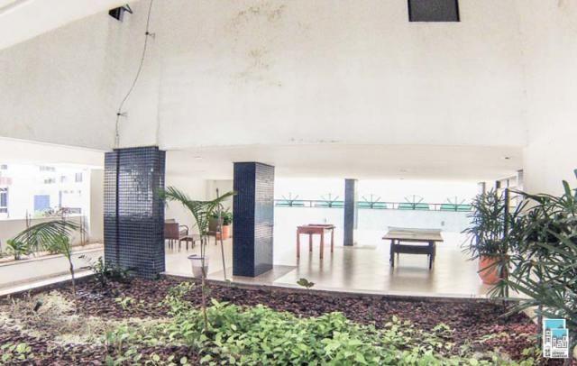 3/4    Pituba   Apartamento  para Venda   118m² - Cod: 8246 - Foto 3